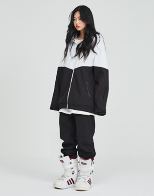 1819 instay pony jogger pants black /인스테이 포니